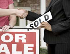 List Your Home With Abbotsford's Best Real Estate Team