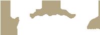 myabbots-logo